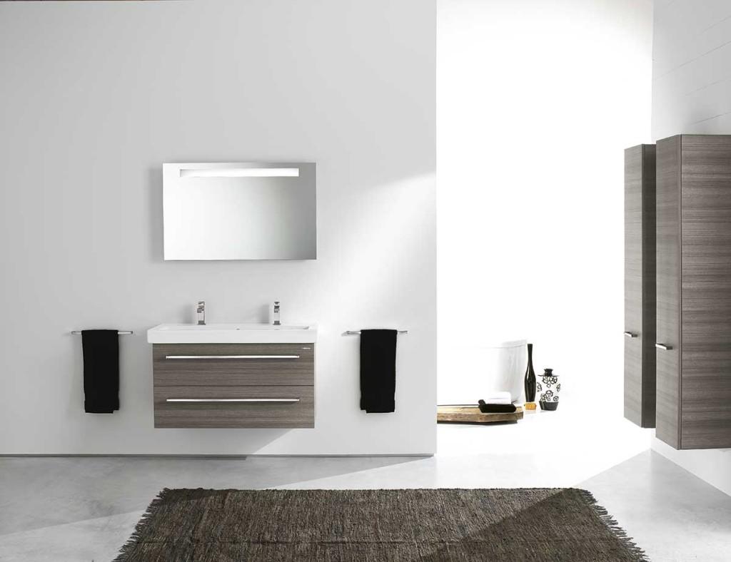 Mobili bagno mondo convenienza bologna design casa for Arredo luce bologna