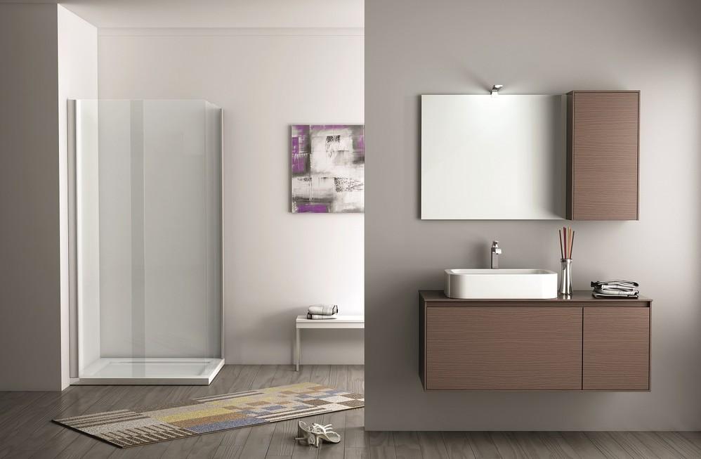 Consulenza progettazione e ristrutturazione bagno idrocasa for Servizi bagno
