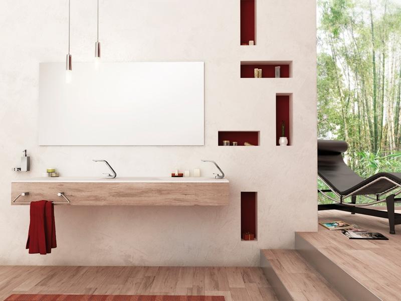 Webert Italian Design - Collezione Wolo
